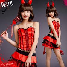 sexyqueen rakuten global market devil dress costume play