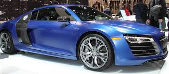 audi r8 starting price laters baby the audi r8 spyder