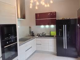 houdan cuisine atouts cuisines agencement cuisine plan cuisine gratuit pour