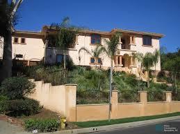 custom home encino esv prime construction specialists