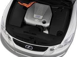 lexus 450h gs hybrid sedan image 2008 lexus gs 450h 4 door sedan hybrid engine size 1024 x