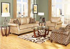 living rooms to go modern rooms to go living room furniture kids bedroom furniture