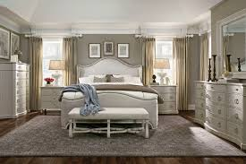 Furniture Bedroom Set A R T Furniture