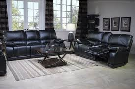 Pictures Of A Living Room by Living Room Furniture Mor Furniture For Less