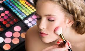 makeup classes san diego makeup lesson and application p beauty groupon