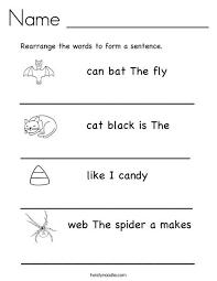 25 best kindergarten worksheets images on pinterest kindergarten