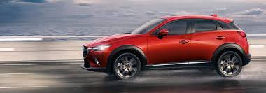mazda lineup 2017 what 2018 mazda models will have advanced safety features
