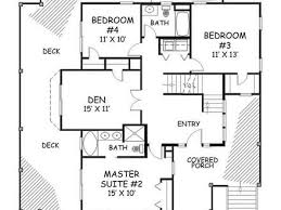californian bungalow floor plans pictures house plans ca the latest architectural digest home