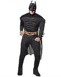 Bane Halloween Costume Dark Knight Rises Kids Bane Costume Deluxe Batman Dark Knight Rises