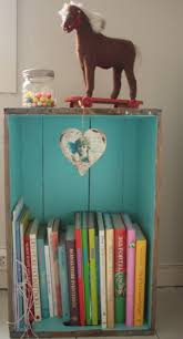 25 best images about computer room on pinterest box shelves
