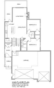 Apex Floor Plans by Apex 2