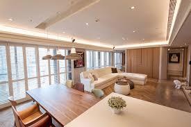 cuisine laqu馥 taupe 黑人與范范的家 台北 65 坪溫馨木質感住宅 設計王 interior