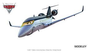disney pixar u0027s cars 2 downloads