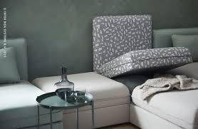 canape modulable ikea modular sofas modern contemporary ikea of canape modulable ikea