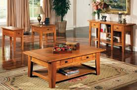 attractive ashley furniture wood coffee table tags coffee table