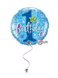 get balloons delivered birthday with balloonfactory ie birthday balloons send a