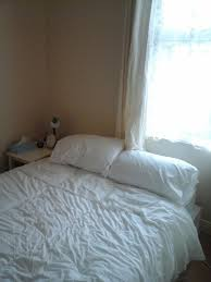 chambre dublin guinness cottage chambre chez l habitant dublin
