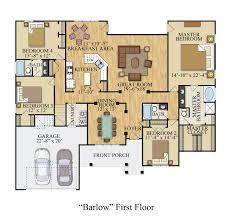 barlow custom homes savannah ga konter quality homes