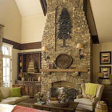Fireplace Decorating Christmas Decoration Ideas For Fireplace Ideas For Home 10 Ways