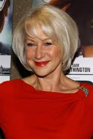 bob hairsyles for 50 year olds classical hairstyles for 50 year old women hair pinterest