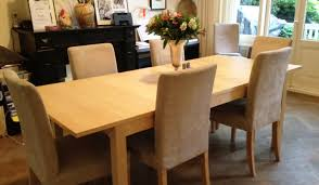 dining room outstanding gorgeous dining table set ikea malaysia