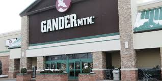 gander mountain closing all stores