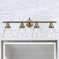 vanity lights in bathroom gold bathroom vanity lights jeffreypeak inside plans 2 quantiply co