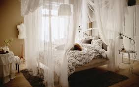 bedrooms astounding ikea bedroom furniture sets ikea storage