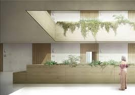 interior design for seniors etb a f a s i a