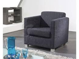 edward schillig sofa lido ewald schillig einzelsessel sessel verschiedene typen in