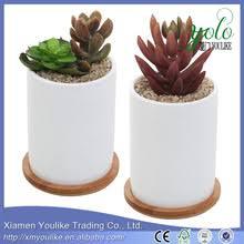 ceramic plant pots ceramic plant pots suppliers and manufacturers