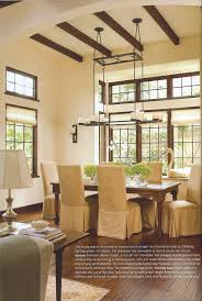 tudor home interior ideas design pinterest the world39s catalog of ideas old world
