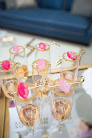best 25 champagne bar ideas on pinterest bubbly bar champagne