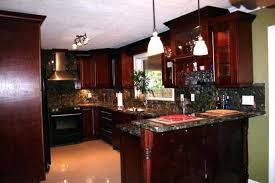 kitchen island cherry wood kitchen island cherry wood cherry kitchen island more image ideas