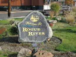 river oregon lodging run lodge to lodge on oregon s rogue river