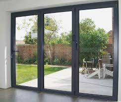 8 Patio Doors Patio Price Of Patio Doors 3 Panel Sliding Door 8 Patio Door