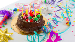 wonderful birthday cakes learn the top 10 tips to bake your own