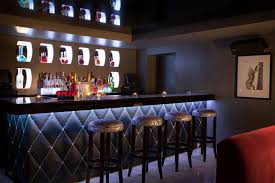 bar designs bar designs bentyl us bentyl us