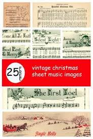 best 25 music page ideas on pinterest vintage music paper