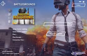 pubg unblocked how to play playerunknown battlegrounds pubg with pingbooster