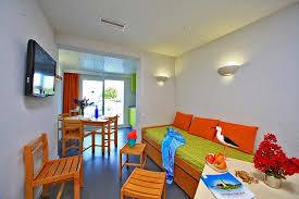 chambres d hotes st gilles croix de vie appartement hotel edena photo de hotel edena gilles croix