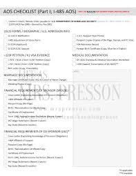 rehearsal report template rehearsal report template fieldstationco car sale receipt