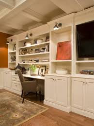 best 50 shelving for home office decorating design of home office