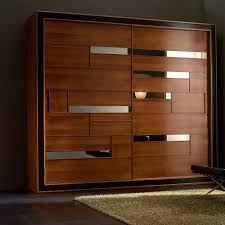 Latest Bedroom Door Designs by Wardrobe Door Designs Entrancing Factory Direct Veneer Wardrobe
