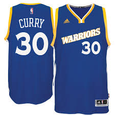 Warriors In Pink Clothing Stephen Curry Jersey Stephen Curry Warriors Gear Collectibles