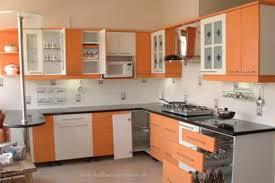 Designer Kitchen Furniture Indian Parallel Kitchen Interior Design Search Kitchen