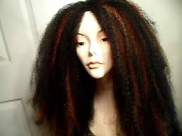bob marley hair extensions bob marley hair wigs hair wig long