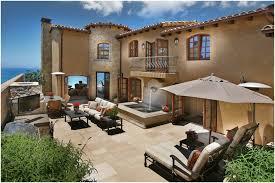 mediterranean designs backyards cool california mediterranean design professional and