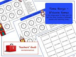 fractions ks1 games and activities by letsrockmath teaching