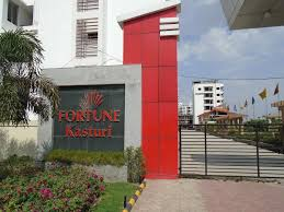 design home architects bhopal madhya pradesh fortune divine city project by fortune builders builder bhopal